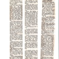 Chipman, Clara Catherine - Obit - Burlington Record (CO) 3 May 2003.jpg